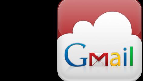 learn-gmail